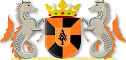 Almere Taxi